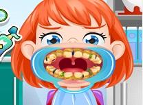 Dentist Amuzant