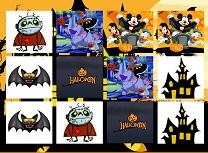 Desene Halloween