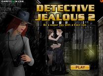 Detectiva Jelous 2