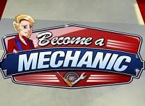 Deveniti Mecanici