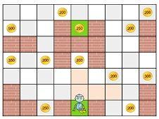 Jocuri de Programare