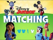 Disney Junior de Imperecheat