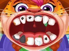 Doctor Dentist pentru Copii 2