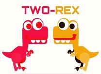 Doi Rex
