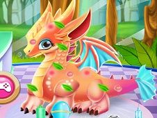 Dragon Dragut Recuperare