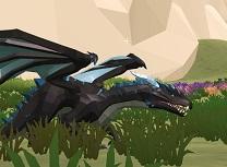 Dragoni IO