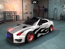Drift Extrem 2