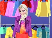 Elisa Mall Fashion