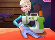 Elsa Croitoreasa 2