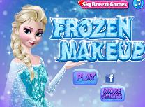 Printesa Elsa de Machiat