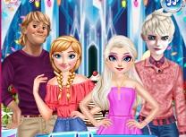 Elsa Operatie de Fractura