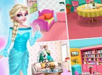 Elsa Design de Casa 4 Sezoane