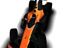 Masini F1 Simulator 3D