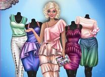 Fashionista Fabuloasa de Imbracat