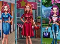 Suzy Vestimentatii Fashion pentru Evenimente Diferite