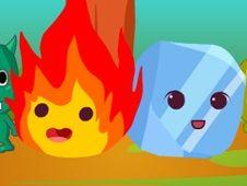Foc si Apa