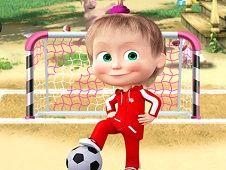 Fotbal pentru Copii