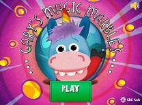 Gary Margele Magice