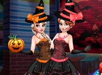 Tort Special de Petrecere de Halloween