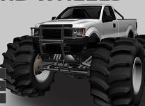 Hard Wheels