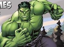 Hulk Stele Ascunse 2