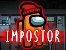 Impostorul