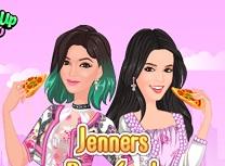 Jenners Buzzfeed Worth