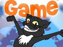 Cel Mai Usor Joc din Lume