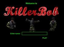 Killer Bob