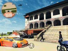 Jocuri GTA