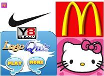 Concurs Logo