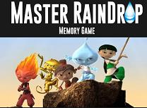 Maestrul Strop de Memorie