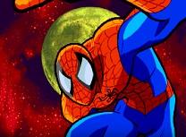 Marvel vs Capcorn Inclestarea Supereroilor