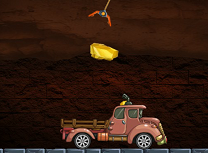 Masina Minerilor