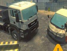 Masini Offroad Extreme Cargo 3