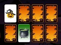 Memorie de Halloween