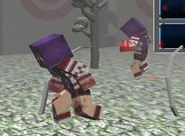 Apocalipsa Crazy Pixel 3