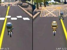 Motociclete in 2