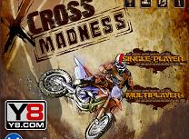 Motociclete Motocross 3