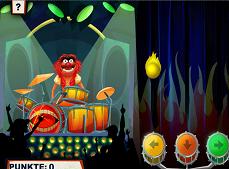 Muppets Canta la Tobe 2