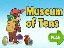 Muzeul de 10