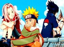 Naruto Gaseste Greseli