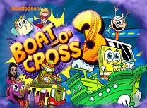 Nickelodeon Cu Barca