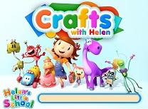 Obiecte cu Helen