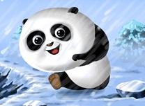 Fugi Panda Fugi