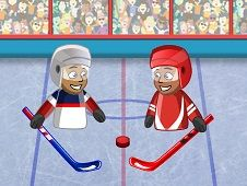 Jocuri de Sport