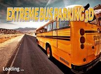 Parcari Extreme cu Autobuzul 3D