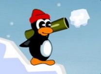 Razboi cu Pinguini