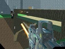Jocuri Multiplayer