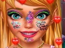 Pixie Machiaj de Flirt